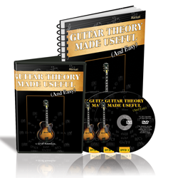 Guitar-Theory-Product-Image-250